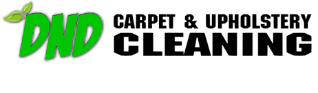 DND Carpet Cleaning
