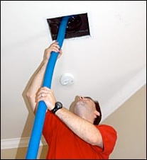 cooper-city-air-duct-cleaning