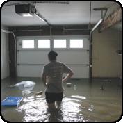 floodd
