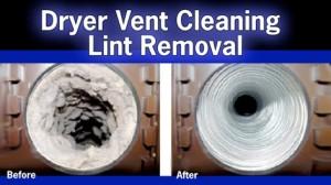 urlsa=i&rct=j&q=dryer+vent+cleaning&source=images&cd=&docid=eSCRRyFycXG5ZM&tbnid=cdhTExKypZWU7M-&ved=0CAUQjRw&url=http3A2F2Fwww.lancastercleancarpets.com2FDryer_Vent_Cleaning.php&ei=LsQcU_a3OMbz0